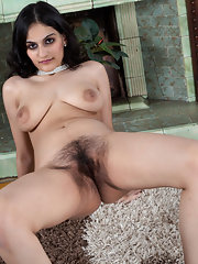 Very hairy woman nude - Apmamerica.Com