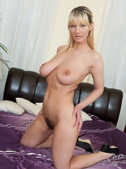 sexy mature ladies knulle side