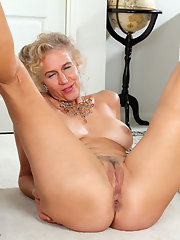 70 year old black pussy Watch 70 Old Pussy porn videos for free, here on Pornhub.com.