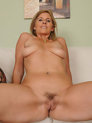 35year old charlie masturbates for our pleasure 2