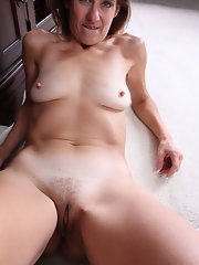 Nude Oldies - Quality Amateur Picture Galleries - Nude ...