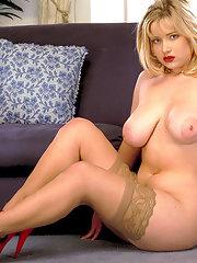 kinky porno sudan porn